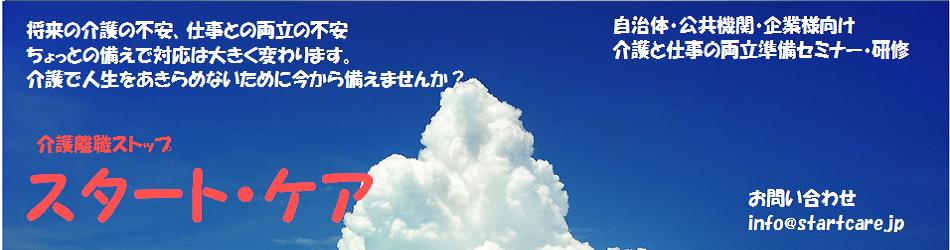 100%安い 四国化成 アルディ門扉1型 柱仕様 0812 片開き  セピアブラウン:エクステリアのキロ支店-エクステリア・ガーデンファニチャー
