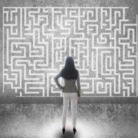 介護離職の問題